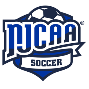 NJCAA Women´s Soccer League - USA
