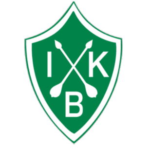 IK Brage - Football Club - Sverige