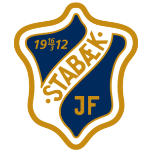 Stabæk Håndball - Norway