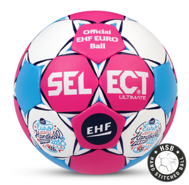 Ultimate_EURO_handball_women_France_2018
