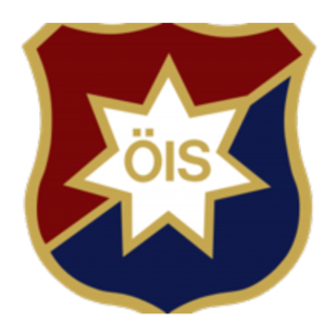 Örgryte IS - Football Club - Sverige
