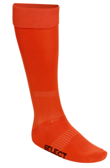 Football Socks Club - Light red