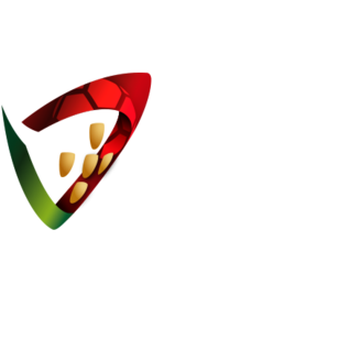 The Portuguese Handball Federation - Official ball of the national teams & tournaments.