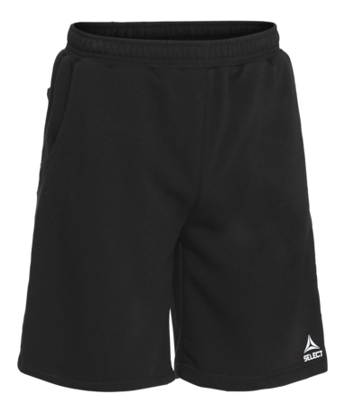 Sweat Shorts Torino - Navy Blue