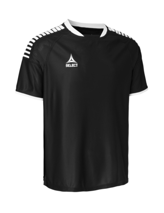Brazil player shirt - noir