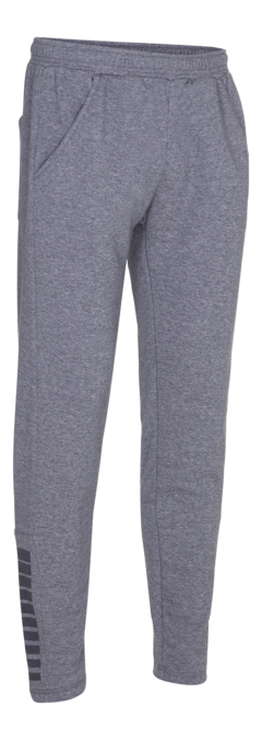 Sweat Pants Torino män