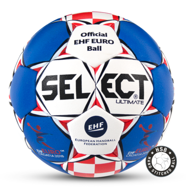 Ultimate_EURO_handball_Croatia_2018