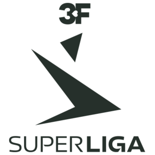 Brillant Super TB i Superligaen