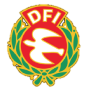 DFI Håndball - Norway