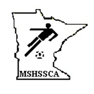 Minnesota High School Soccer Coaches Association (MSHSSCA) - USA