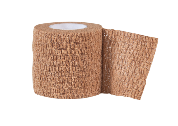 Stretch Bandage Profcare