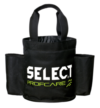 Water Bucket - Profcare