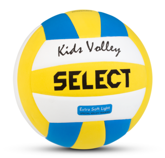 Kids Volley