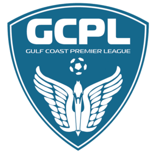 Gulf Coast Premier League - USA