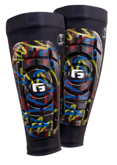 Pro-S Compact Graffiti G-Form benskinner - YOUTH