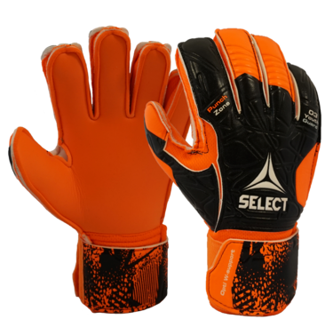 Goalkeeper Gloves 03 Youth Protec