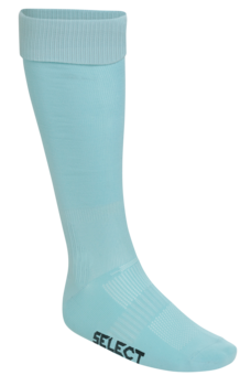Football Socks Club - Light blue