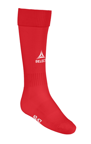 Football Socks Elite - Red